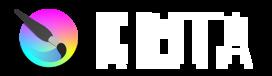 Krita Logo