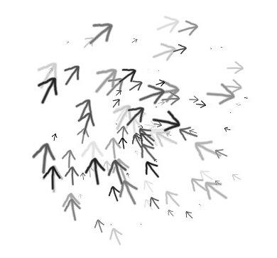 Index of /blog/wp-content/uploads/2009/11