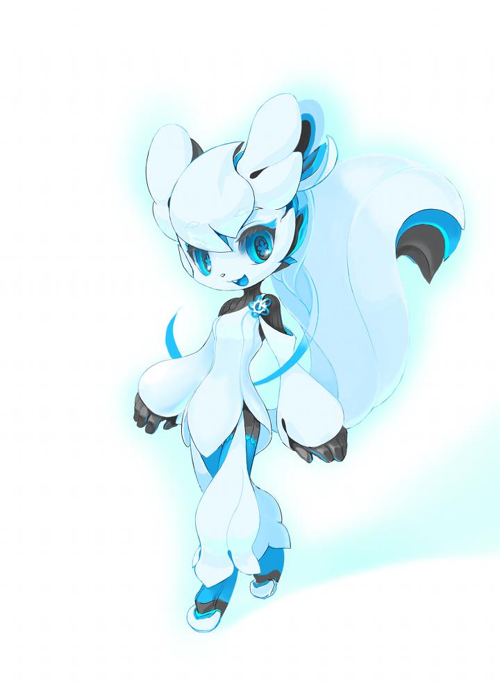 mascot_20120519_krita3ss