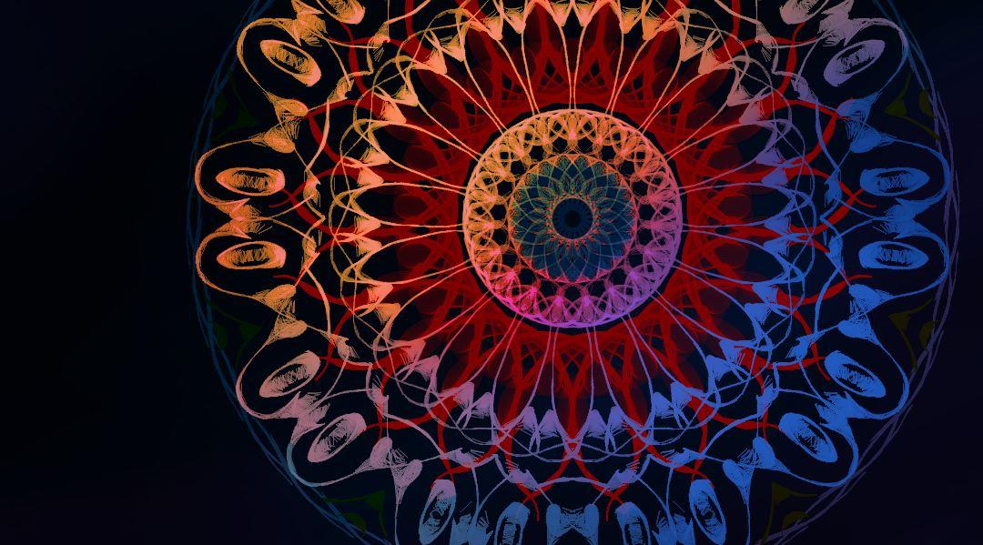 symmetry-tool1.jpg