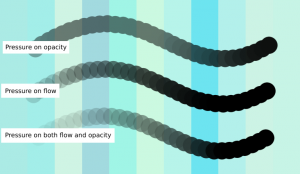 flow-opacity-demo
