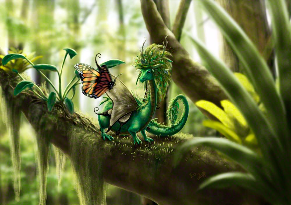 leafydragon-web