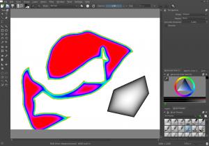 shaped_gradient