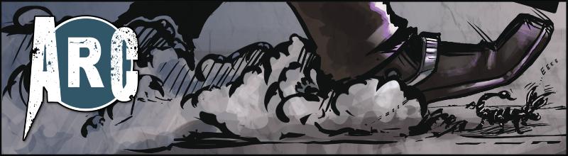 ARC_banner_1