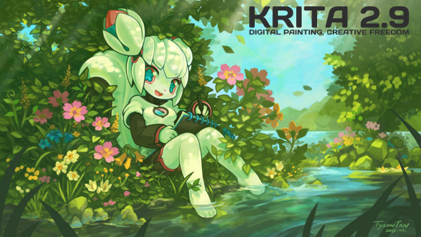 https://krita.org/wp-content/uploads/2015/02/krita_2_9_splash.png
