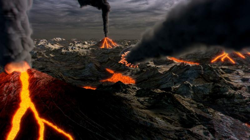 volcano800