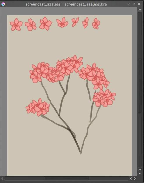 azelea_07_clusters