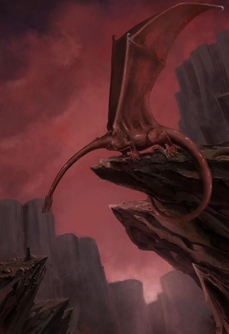 dragondwarf800