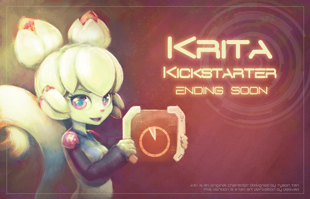 kickstarter-end
