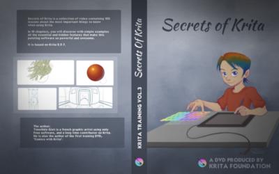 secrets-of-krita-box-art