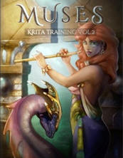muses-dvd-cover