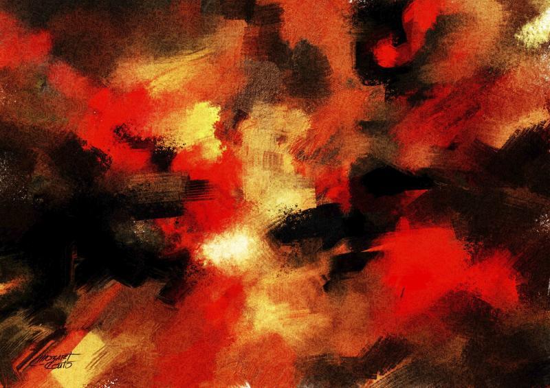 29-01-16-abstract-krita-800