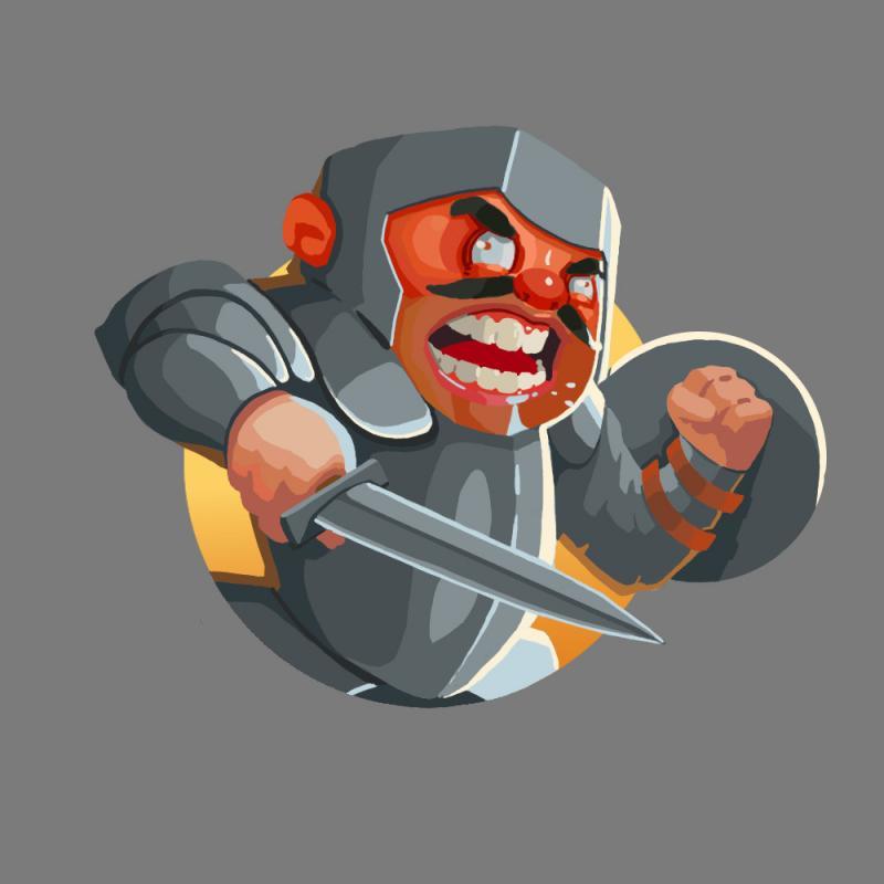 hero_warrior-800