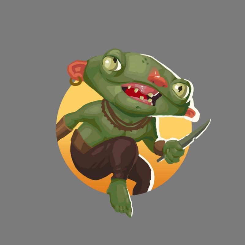 monster_goblin-800