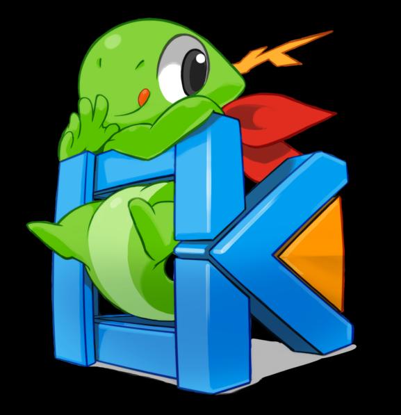 848px-Mascot_20140702_konqui-framework