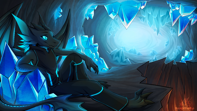 Crystal_Cavern